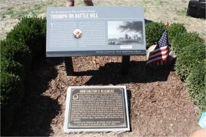 11_greenwood_cemetery_dedication