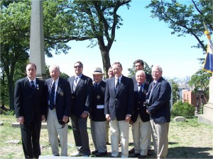 14_greenwood_cemetery_dedication
