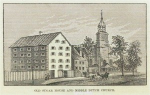 9_dutch_church_sugar_house